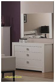 Sauder Harbor View Bedroom Set Dresser Elegant Walmart Dressers With Mirror Walmart Dressers