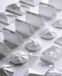 Wedding Gift Tags 53 Amazing Free Printable Wedding Favor Tags