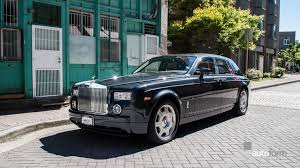 wrapped rolls royce 2007 rolls royce phantom autoform