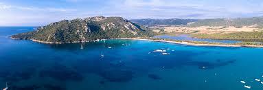 poi porti office de tourisme de porto vecchio destination sud corse