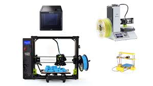 amazon black friday and cyber monday deals top 5 best cyber monday 3d printer deals on amazon