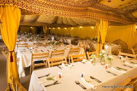 arabian tents gallery luxurious arabian tents attentive events