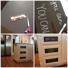 home design rustoleum chalkboard paint colors small kitchen