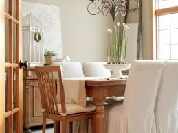 dining room 40 dining room furniture square brown wooden dining
