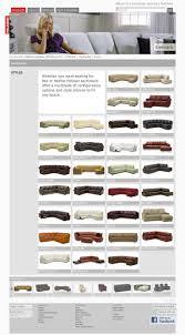 Palliser Furniture Dealers 242 Best Living Room Love Images On Pinterest Sofa Sale Aurora
