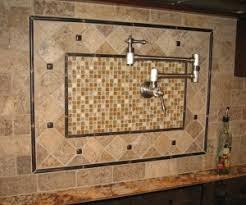 kitchen wall tiles design ideas wall decoration exciting lowe tiles for kitchen backsplash design