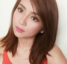 kathryn bernardo hair style 71 best kathryn images on pinterest kathryn bernardo wedding