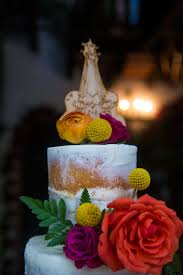 event portfolio u2014 better to gather events wedding decoration