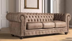 Luxury Leather Sofa Leather Sofas Near Welton Kc Sofas