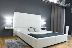 chambre ambiance chambre deco chambre grise thacatrale c0553 deco chambre