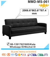 Bedroom Sofa Overseas Furniture Overseas Furniture Suppliers And Manufacturers
