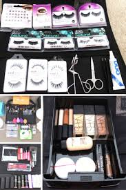 best makeup kits for makeup artists 8 best character donavin cooper images on makeup