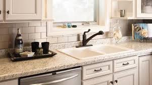 install tile backsplash kitchen stick on backsplash kitchen fanabis