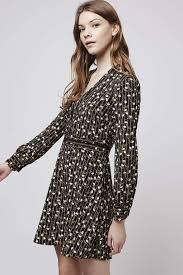 scuba dress topshop best 25 topshop white dress ideas on