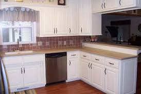 kitchen brilliant white kitchen on kitchen paint colors with