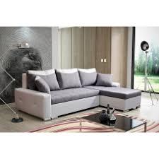 Cheap Sofa For Sale Uk Corner Sofa Bed Sale Uk Cheap Large U0026 Small Leather Sofa Settee