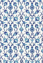sultan u0027s trellis wallpaper mlb for schumacher floral wallpaper