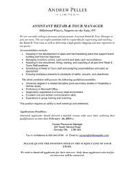 Cashier Duties On Resume Cashier Cover Letter Examples Resume Cv Cover Letter Resume Cover