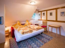 Schlafzimmer Fotos Fiegenhof Oberkirch Lhs04196 Fewo Direkt