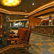 Silverton Casino Buffet Coupons by Silverton Casino Hotel 2017 Room Prices From 50 Deals U0026 Reviews