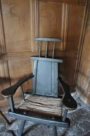Armchair Sales A Mid 18th Century Primitive Ash Armchair Sales Archive
