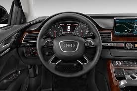 audi a8 4 0 t review 2013 audi a8 4 0 t cars 2017 oto shopiowa us