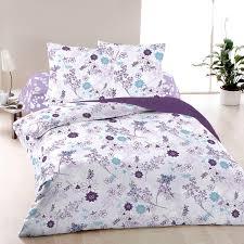 ornella 100 cotton bed linen set duvet cover u0026 pillow cases