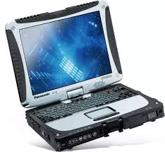 Dell Semi Rugged What Movies Have You Seen The Dell Latitude Rugged Laptops In And