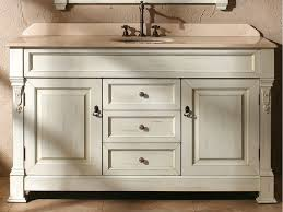 60 Inch White Vanity Excellent Adelina 60 Inch Cottage White Sink Bathroom