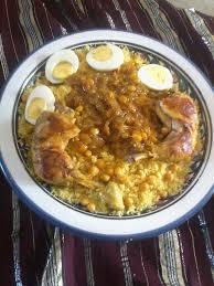 cuisine alg ienne couscous couscous de tlemcen aux raisins secs les raisins couscous et