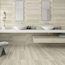 Bathroom Tiles Toronto - 92 best amazing tiles images on pinterest bathroom tiling tile