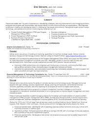 Obiee Sample Resumes by Interesting Obiee Admin Sample Resume In Assistant Resume Skills