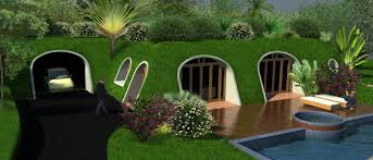 beware of a popular credit card scam little house in the valley you can now live in your very own hobbit house design your own house for