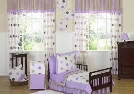 bedding set commendable toddler double bedding top toddler