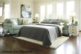 Sofa Beds Clearance by Bedroom Furniture Sets King Size Bed Sofa Clearance Folding Sofa