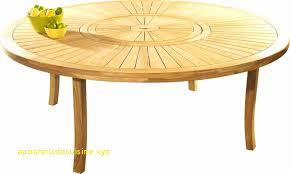 table ronde cuisine conforama résultat supérieur conforama table ronde de cuisine bon marché table
