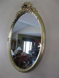 home interior mirror 100 best home interior homco images on home