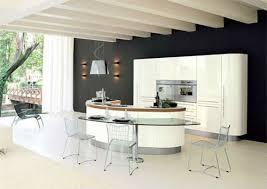 moderne kche mit kleiner insel moderne küche mit kleiner insel farbton on modern küche moderne