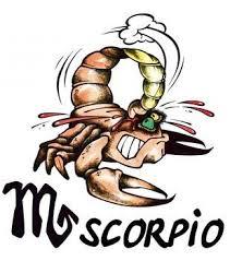 tattoos zodiac scorpio designs colors tattoos
