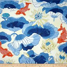 waverly chintz home decor fabric discount designer fabric