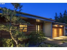 Mid Century Modern Homes For Sale Memphis mid century modern homes sale portland oregon home modern
