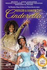 watch cinderella 1997 quanlity hd english fmovie