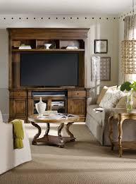 the living room drinks menu u2013 living room design inspirations
