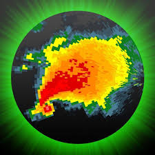 radarscope apk ipa apk of radarscope for free http ipapkfree