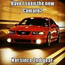 mustang car quotes mustang cars cars ford and ford mustang