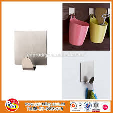 adhesive wall hooks list manufacturers of self adhesive wall hook buy self adhesive