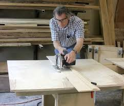 Woodworking Magazine Reviews by 96 Best Workshops Images On Pinterest Popular Woodworking
