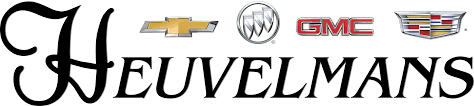 chevrolet logo png heuvelmans chevrolet buick gmc cadillac in chatham serving