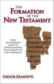 biblical studies books emmaus international u2014 correspondence