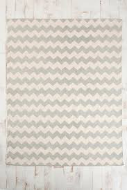 coral and gray chevron rug creative rugs decoration